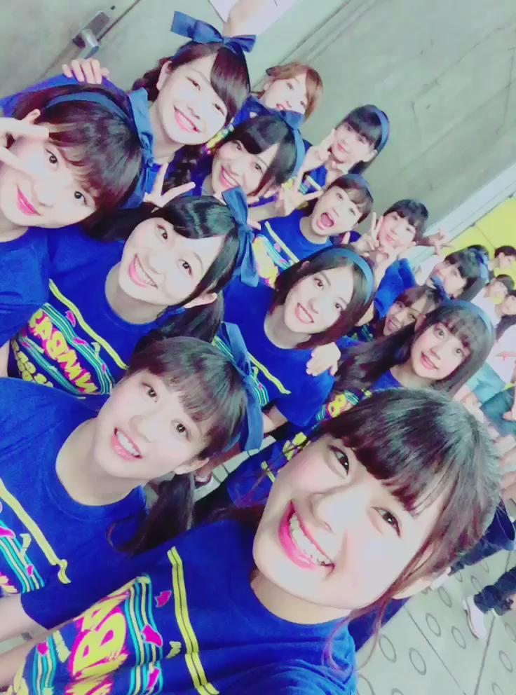 http://twitter.com/_Nagisa_Shibuya/status/636152353113006087/video/1