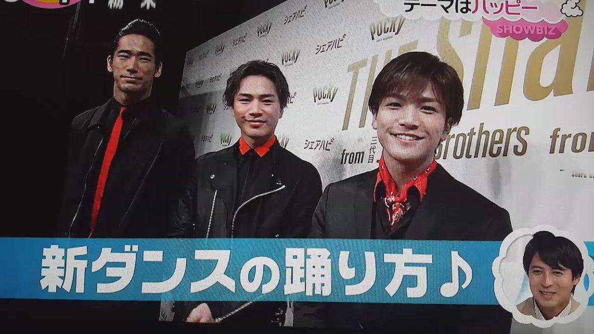 http://twitter.com/555_ayumi/status/636296208324132864/video/1