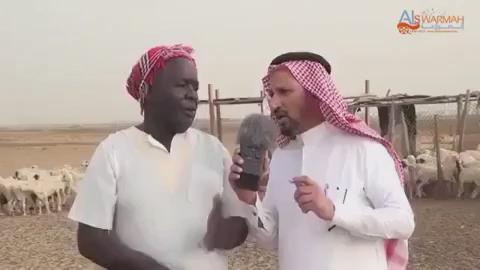 هههههههههههههههه