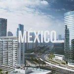 Las cocineras y cocineros de México son reconocidos a nivel mundial. #VenAComer #GastronomíaMx http://t.co/oYC94ALf5l