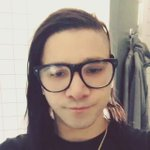 WHAT DO YOU MEAN? @Skrillex #1Day its time http://t.co/lS6oSL9mfd