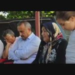 Şehidin Kız Kardeşi: Oyların azaldı diye çocuklarımızın bedel ödemesi mi lazım Erdoğan:Ağabeyin bu mesleği seçmeseydi http://t.co/G6Gh0xpQgA