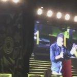 Liam talking #OTRADetroit http://t.co/q85ATYEnPE