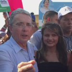 Aquí en Colombia jamás se maltrataría a un venezolano que venga a vivir entre nosotros http://t.co/ziNbdGUaPa