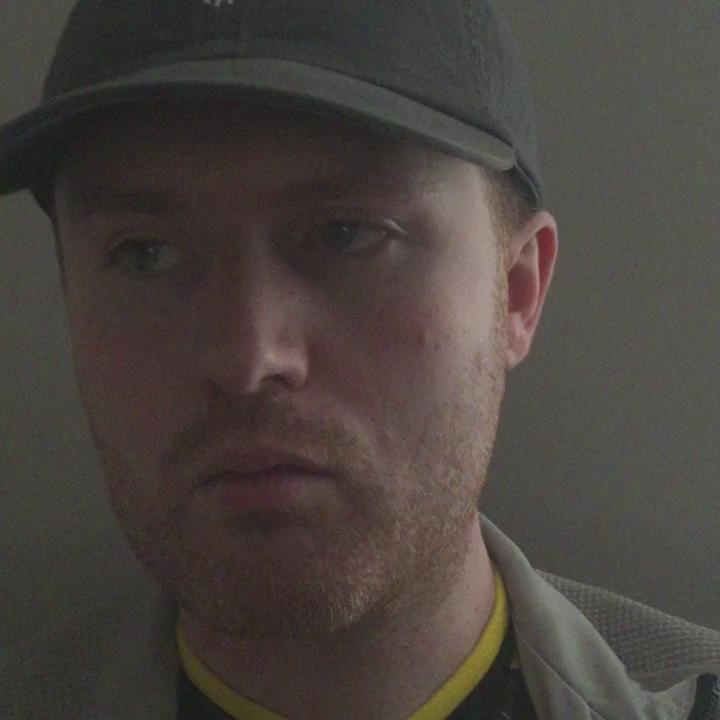 #UKGrimeCypher man like CA Dubz #Grime http://t.co/YZeg6cCqKr