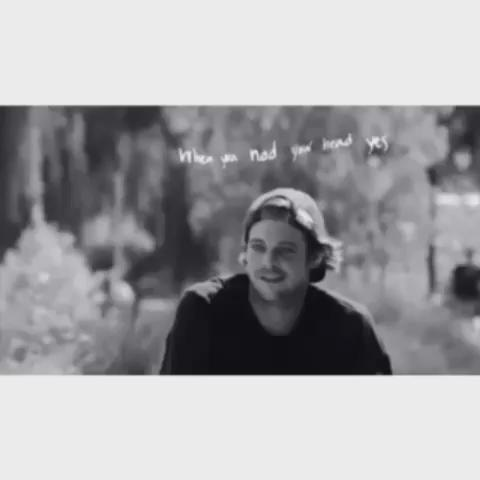 So amped I was able to be a part of this video!! Thanks @justinbieber #whatdoyoumean http://t.co/NZaIZa4Hbs