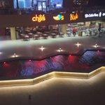 ميرال .. #فيديو #الكويت #الكويت_لايف http://t.co/oo9xvZzU6j