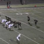 Friday Quick Recap #RGV #RGVWeek1 #956football #txhsfb @Narro88 @Marco_aguinaga5 @mcmemfootball http://t.co/Zl5cCOl4lJ