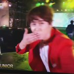 本日のLetsdance個人カメラワークぅう!!! 目の保養タイム!!見られなかった方々へ! #superjunior #anation http://t.co/qcViuVca6r
