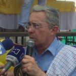 Es urgente intervención del Gobierno ante todos los organismos internacionales para frenar crimen del tirano de Vzla http://t.co/KGL3ueSXKm