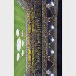 رغم أن #الاتحاد شرف المملكة والخليج والعرب في أرجاء القارة وفي كأس العالم ولكن الشرف بذاته التيفو الذي شرف كل مُسلم. http://t.co/6pbInItaUN