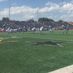 Pace still playing hard late in the 4Q @956sports #956football http://t.co/kaq9vZlRSE