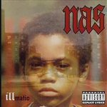 Nas - N.Y. State of Mind http://t.co/r6Yi7tXJow