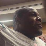 #MetLifeBowl victors. 2-1 on the preseason. #JetUp http://t.co/FDYnGqHd2u