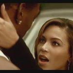 😍😍💁💁RT @30SecondJams: Beyoncé - Irreplaceable http://t.co/tbSILwL1CL