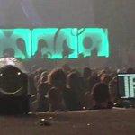 Soph i Andy wczoraj na koncercie. http://t.co/lTraKBVNqs