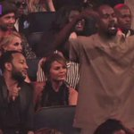 THIS IS THE HAPPIEST YOULL EVER SEE KANYE http://t.co/Yd8q6ZTAIq