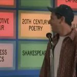 """@ShooterMcGavin_: If you missed Kanye Wests speech last, heres all you need to know http://t.co/isAtoPoKgU"" yes 😂😂😂😂😂"