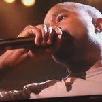 #KanyeForPresident #VMAs http://t.co/Y7uujLLhTX
