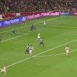 Anthony Martial v Arsenal last season. #mufc http://t.co/bIjhMJ6u31