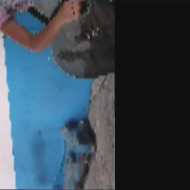 http://pbs.twimg.com/ext_tw_video_thumb/638387800778383360/pu/img/I4GkSWzOTk7HuCtJ.jpg