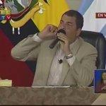 ¿Qué es una dictadura? Acá Rafael Corres @MashiRafael, te lo explica en primera persona. http://t.co/8N88gqgW1T