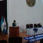 Fiscal Thelma Aldana hace llamado a la población. @prensa_libre http://t.co/wkb56gvno2