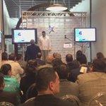 Turismo en la segunda transformación económica de #PuertoRico. @BacoFomento @PRTourismCo @CTPuertoRico http://t.co/t10qAibHHE