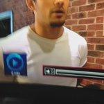 """???? oh dear Bradley ! ???? """"Derby City"""" ???????????? #NFFC http://t.co/kIkUCjWq16"""