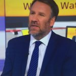 Paul Merson says it all #Arsenal http://t.co/7QrrM3VT9E