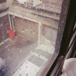 비가 와 #JIMIN http://t.co/VmRjuDay8B