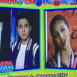 Kilig moments pa more! #ALDUBJourneyToForever http://t.co/J2YoMELAUk
