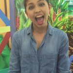 @mainedcm message to stylizedstudio followers ;))) ctto:miss lizzuyyy  #ALDUBJourneyToForever    http://t.co/CfnL7XbpCa