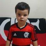 Vamos Mengão !!! Avante Mengão !!! ????⚫????⚫????⚫ #Flamengo #Juan #issoaquiéFlamengo http://t.co/AaorhLgVit