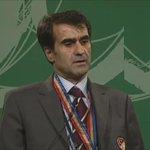 Letonyayı bile yenemeyen @fatihterim li Türkiyenin bir dönem Dünya Kupasını alamadğı için üzüldüğünü biliyor musun? http://t.co/lOor3LARZU
