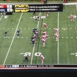 RT @BigHeadSports: I see you, Tavon Austin! #Rams http://t.co/GEegAQ273N