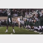 Spartan Countdown to Kickoff: 1 Day! #V4MSU http://t.co/U6BA5lW7Wp