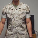 RT RT RT RT RT RT HELP THIS MARINE GET @KylieJenner ATTENTION! http://t.co/oAG8Mp4EcD