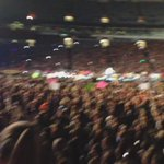 when @Harry_Styles tells you to scream at the top of your lungs.... you do it #OTRABuffalo http://t.co/qi9N8heWXj