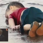 Kılıçdaroğlu: Suriyeli kardeşlerimizi geri göndereceğiz.. #KiyiyaVuranInsanlik #AylanKurdi #HumanityWashedAshore http://t.co/XnUWTwySRM