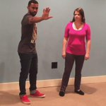 A clip from our last #improv class with @AaronKSmalls ! Next one is September 23rd! #Actorlife #Atlanta http://t.co/WArmx3pzk6