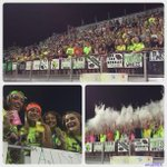 Good job @FalconSection on showing spirit to start the 2nd half! @NKCSchools @StaleyPrincipal http://t.co/rddtB60hdw