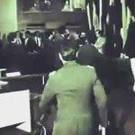 .@MashiRafael son los mismos q quieren destruir lo logrado @JPaisManabi @jennifercoloma @martinsornoza @rcedeno35 http://t.co/Q7nawDDnJQ
