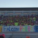 Cant wait for next week! #FalconFamily http://t.co/3jkGw3kIzD