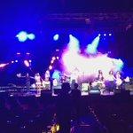 Liene Šomase šovakar Liepājā koncertā #dzimisliepājā izpildīs savu jauno hitu #MūsuLaiks http://t.co/kf8xR3ktis