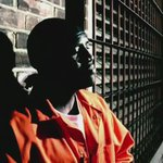 Akon ft. Styles P - Locked Up https://t.co/5WlnwY3ujS