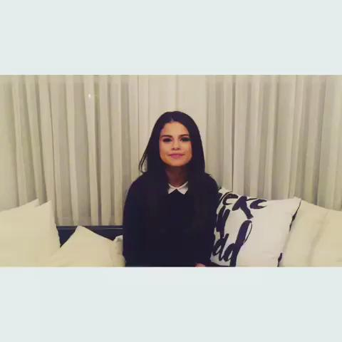 Join @SelenaGomez & take the #8or8 challenge! RT to donate $8 to @Pantene #BeautifulLengths via @Charitweet now!