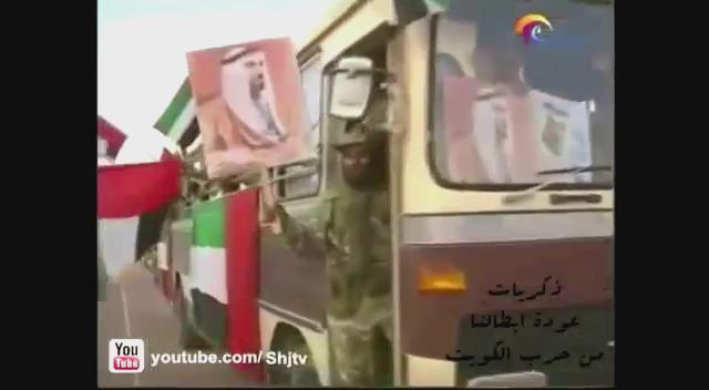 يارب تتكرر نفس الفرحه قبل عيد الاضحى  #جنود_الامارات_البواسل #كلنا_وياك_يا_صقر_الصقور http://t.co/DbvJ5VnSCJ