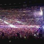 """""""Dont forget where you belong"""" #TeenChoice #ChoiceLoveSong #Perfect @onedirection https://t.co/mIZnb8aWbt"""