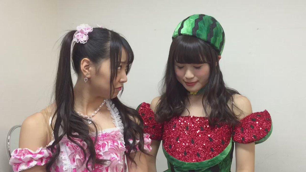 http://twitter.com/_Nagisa_Shibuya/status/644140798510936065/video/1